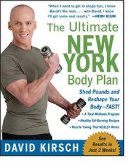ultimate newyork diet review