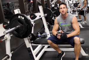 chest workouts for mass incredible chest workout routine
