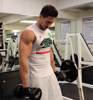 triceps-workout-arm-exercise-troy-adashun