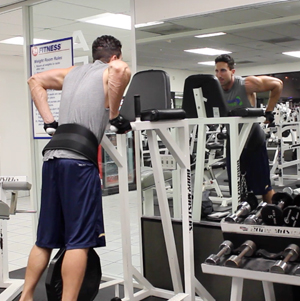 weighted-dips-troy-adashun