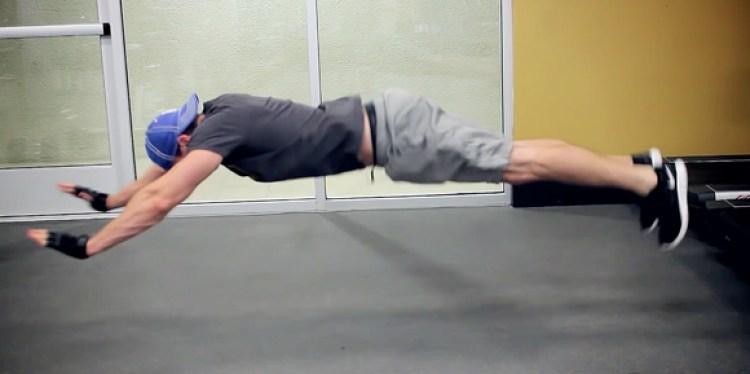 superman-pushup-weight-gain-network