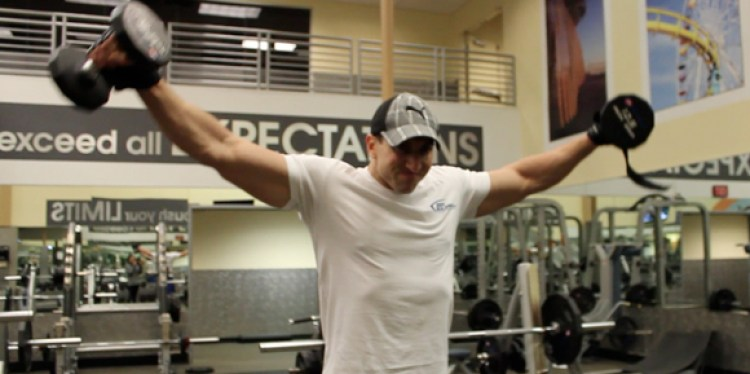 dumbbell-trap-lifts-exercise