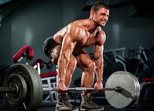 compound-exercises-deadlift-man
