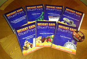 weight-gain-blueprint-program-for-ectomorphs
