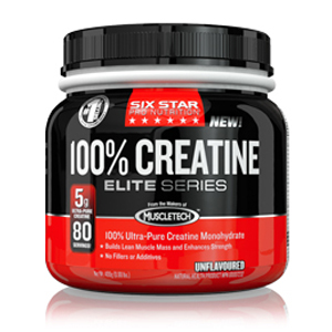 Creatine-How-To-Make-Faster--Gains