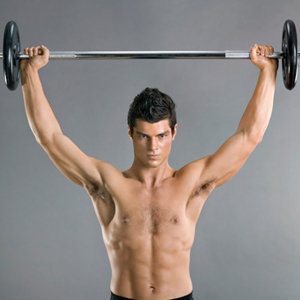 Unbalanced-Training-You're-Not-Building-Muscle-Fast