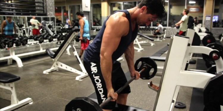 barbell-rows-training-split-troy-adashun