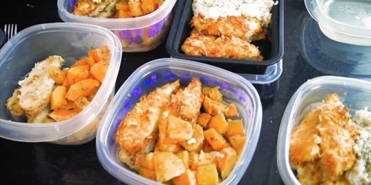 meal-prep-for-bodybuilding