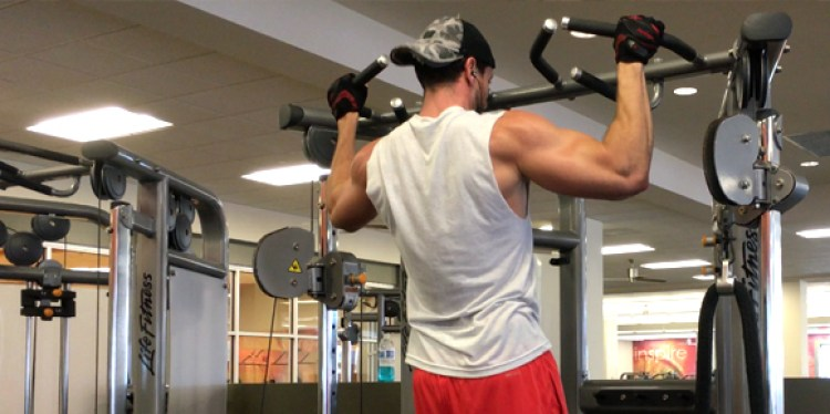 static-hold-wide-grip-pull-ups-troy-adashun
