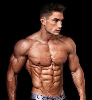 ripped-guy-clean-bulk