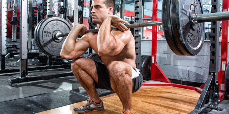 front-squats-compound-movement