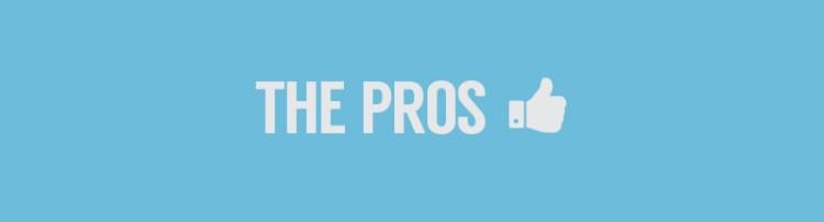 on-serious-mass-pros