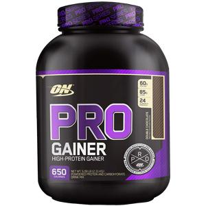 pro-complex-gainer-optimum-nutrition