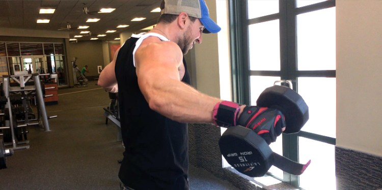 dumbbell-lateral-raises-superset-troy-adashun