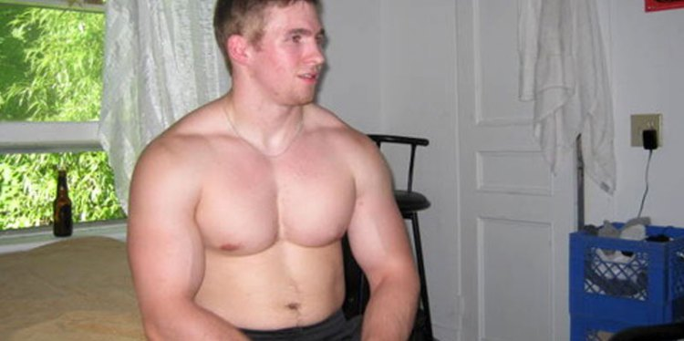 dirty-bulking-guy