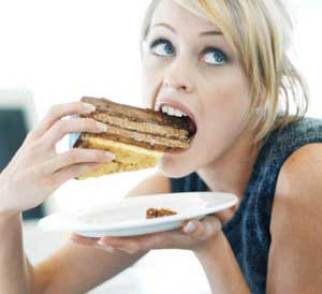 appetite suppressants and weight loss