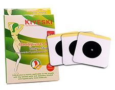 Kiyeski Slimming Patch