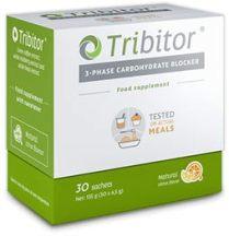 Tribitor