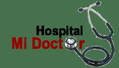 Hospital Mi Doctor