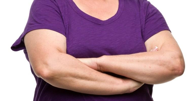 Weight Loss Surgery Benefits
