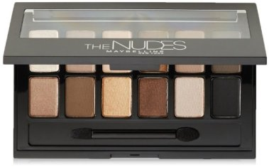 mayblline-new-york-eyeshadow-palette