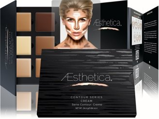 aesthetica-cosmetics-cream-contour-and-highlighting-kit
