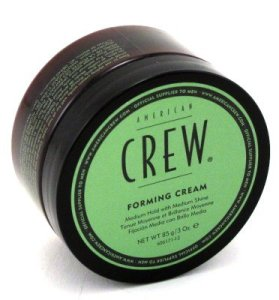 american-crew-forming-3-ounce