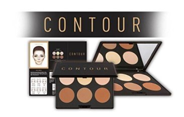 contour-kit-and-highlighting-powder-palette