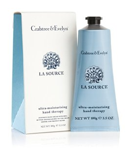 crabtree-evelyn-ultra-moisturising-hand-therapy