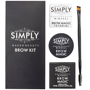 simply-brow-kit
