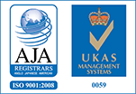 iso9001_2
