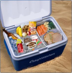 Image result for cooler for beach