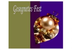 lustige Sprüche zu Weihnachten, , Besinnlichkeit,