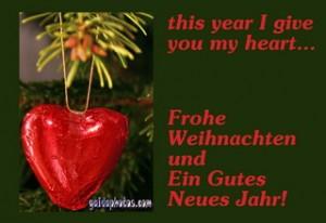 Internationale Weihnachtslieder, Weihnachtsmann Nikolaus, Santa Claus, Weihnachtslied Englisch,