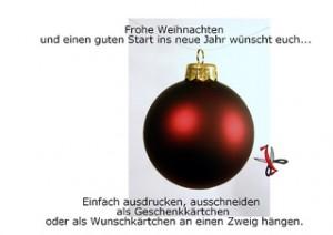 internationale weihnachtslieder rudolph the red nosed. Black Bedroom Furniture Sets. Home Design Ideas