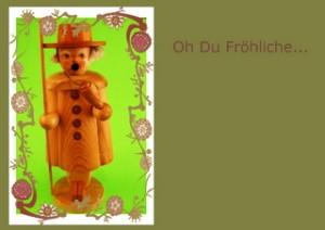 Internationale Weihnachtslieder, Weihnachtsfest, , Weihnachtslied Englisch,