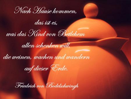 Image Result For Traurige Zitate Von Dichtern