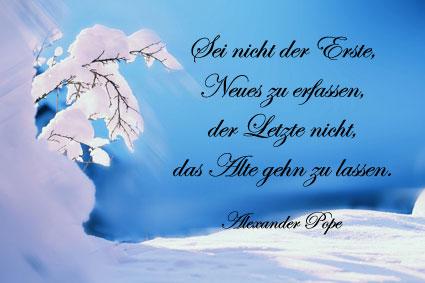 Sprüche Weihnachten Und Neues Jahr - bilder19