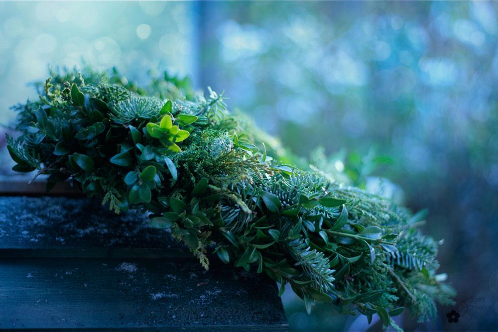 Zeit Der Stille Und Besinnung Weihnachtszeit DesignBlog
