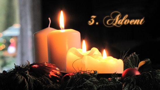 8764 Gedichte Weihnachtszeit DesignBlog
