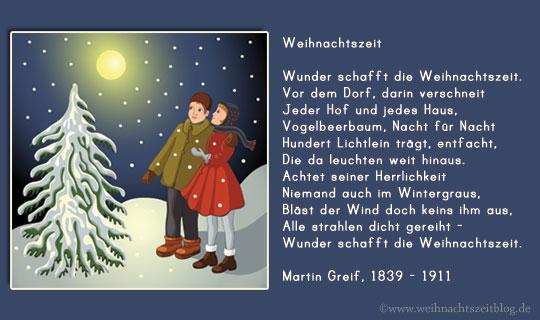 E Card Weihnachtszeit Weihnachtszeit DesignBlog