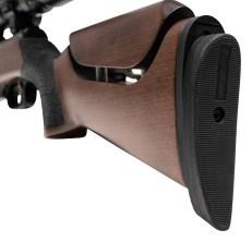 HW 98 Detail, verstellbare Schaftkappe, 03-2020