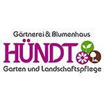 Blumenhaus Hündt