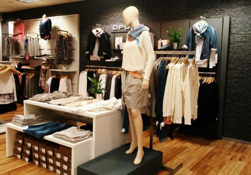 Horne – Mode die Spaß macht