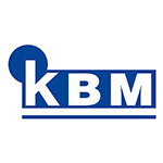 KBM Motorfahrzeuge