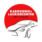 Karosserie- und Lackiercenter Weilburg