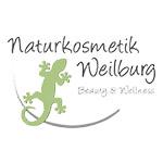 Naturkosmetik Weilburg