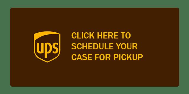 Generate UPS Label