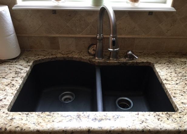 weilhammer plumbing