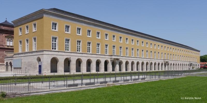 Nationalsozialismus in Weimar
